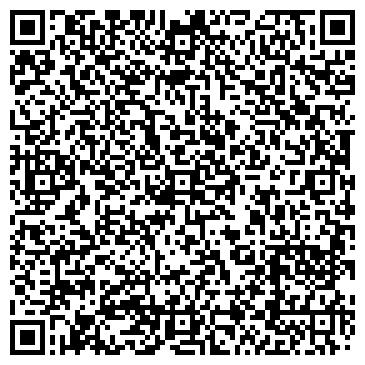 QR-код с контактной информацией организации Первое грузовое такси 20-40 (грузоперевозки в Харькове)