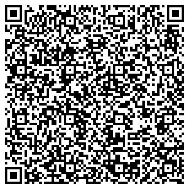 QR-код с контактной информацией организации Субъект предпринимательской деятельности Транспортная компания «CIETLER»