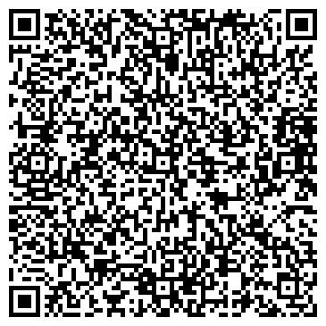 """QR-код с контактной информацией организации Общество с ограниченной ответственностью ООО """"София Лэнд"""""""