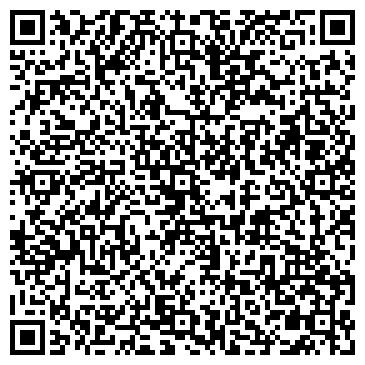 """QR-код с контактной информацией организации ООО """"Грузоперевозки МК"""""""