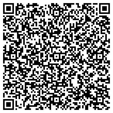 QR-код с контактной информацией организации Общество с ограниченной ответственностью ООО «Автотранссервис-АП»