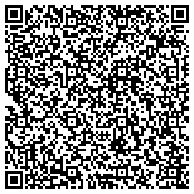 QR-код с контактной информацией организации Грузоперевозка и перевозка мебели по Киеву и Украине