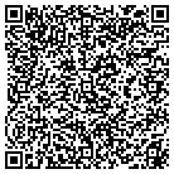 QR-код с контактной информацией организации Частное предприятие ЧП Артюшенко