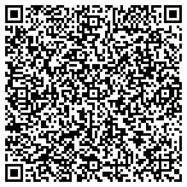 QR-код с контактной информацией организации Частное предприятие ЧП «Транс авто перевозка»