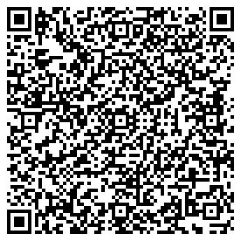 QR-код с контактной информацией организации ЧП Гриньковский