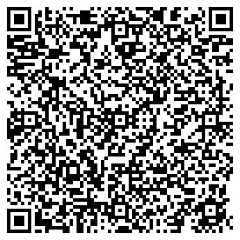 QR-код с контактной информацией организации Субъект предпринимательской деятельности ООО Мебельвоз