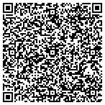"""QR-код с контактной информацией организации ООО """"Файр Экспресс Восток"""""""