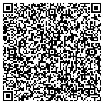 QR-код с контактной информацией организации Флп. Колесник И. И.