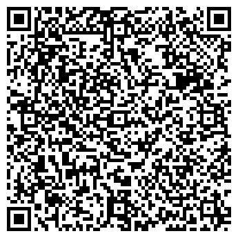 QR-код с контактной информацией организации СПД Панченко О. В.
