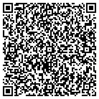 QR-код с контактной информацией организации Частное предприятие ПП «УКРЕКОГРУПП»