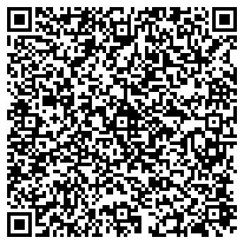 QR-код с контактной информацией организации CПД Жариков В. В.