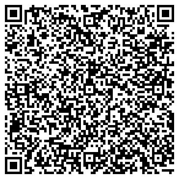 """QR-код с контактной информацией организации ООО """"Корпорация Сумыавтотрейд"""""""