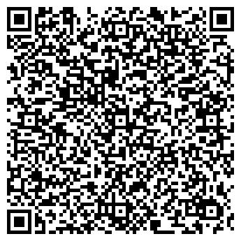 """QR-код с контактной информацией организации ООО """"Доставочка"""""""