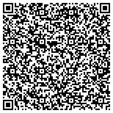 """QR-код с контактной информацией организации Интернет-магазин """"МастерДнепр"""""""