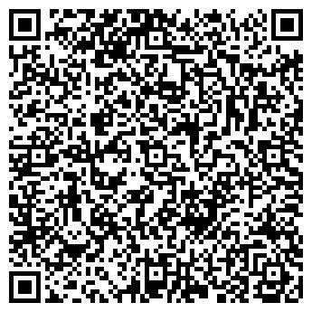 QR-код с контактной информацией организации ЧП «4362»