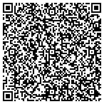 QR-код с контактной информацией организации спд Кравченко
