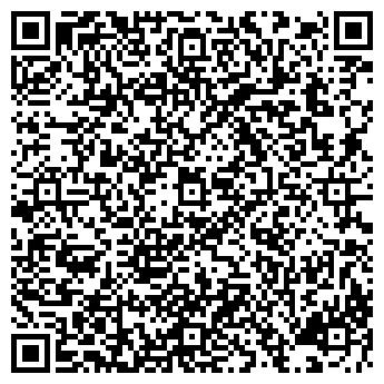 QR-код с контактной информацией организации ФЛ-П Липодат О.А.