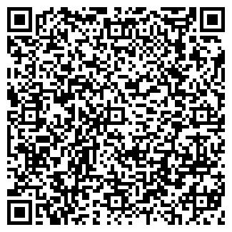 """QR-код с контактной информацией организации Частное предприятие СК """"Пчелка"""""""