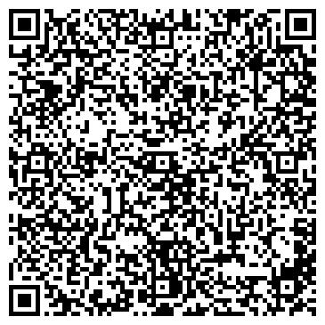 """QR-код с контактной информацией организации ООО строительная компания """"Альянсбуд"""""""
