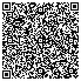 """QR-код с контактной информацией организации ООО """"ЗП ПАРИТЕТ"""""""