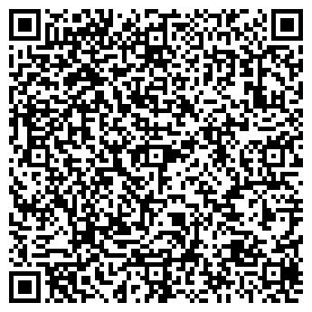 QR-код с контактной информацией организации Роговский С.В.