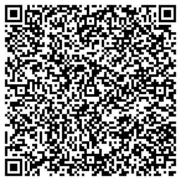 QR-код с контактной информацией организации ПП Рильський Максим Андрійович