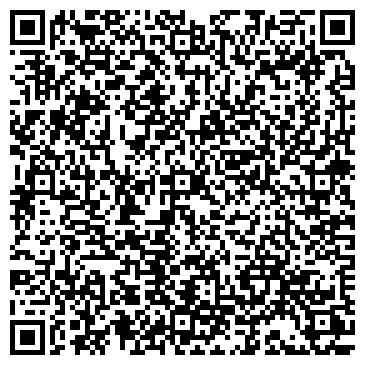 QR-код с контактной информацией организации Частное предприятие СПД Кошелев Сантех Монтаж