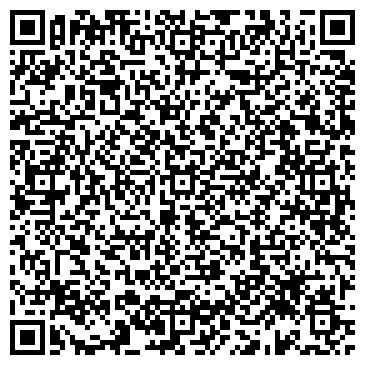 QR-код с контактной информацией организации СПД Домбровский В. Н.
