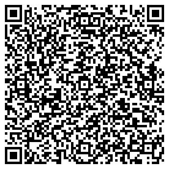 QR-код с контактной информацией организации Чп ЗИМБАЛЕВСКИЙ