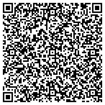 QR-код с контактной информацией организации Днепро-Экспресс