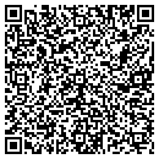 QR-код с контактной информацией организации Декорум