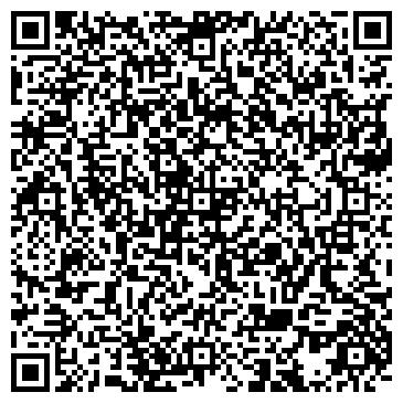 QR-код с контактной информацией организации ФОП Демиденко