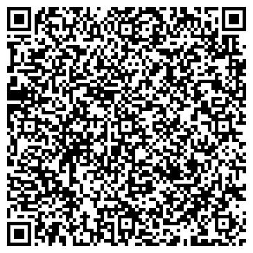 QR-код с контактной информацией организации Другая СПД Соколовский А. Й.
