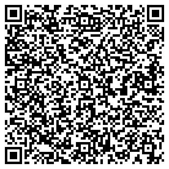 QR-код с контактной информацией организации Частное предприятие Лаборатория ADR