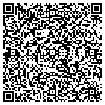 QR-код с контактной информацией организации Aleks-marmur
