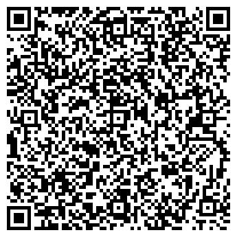 QR-код с контактной информацией организации ЧП Титиевский