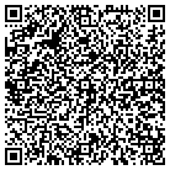 QR-код с контактной информацией организации ООО «Сорбит — Металл»