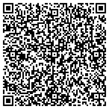 QR-код с контактной информацией организации ФОП Безбах