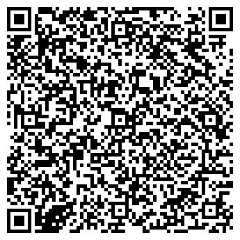 QR-код с контактной информацией организации ТрансГруз (Trans-Gruz), ЧП