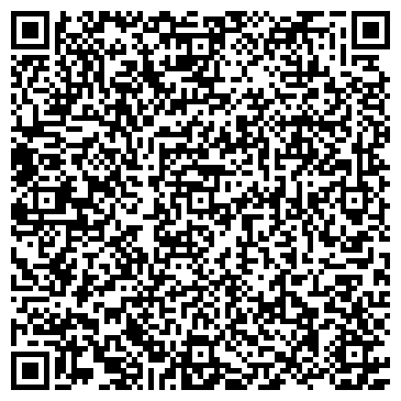 QR-код с контактной информацией организации Инка-Транс (Inka Trans), ЧП