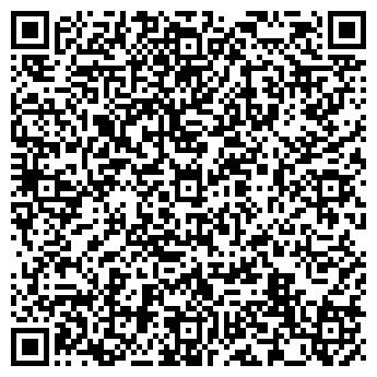QR-код с контактной информацией организации Вип кар,ООО(Vip car)