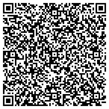 QR-код с контактной информацией организации Автосалон Автомодуль, ЧП