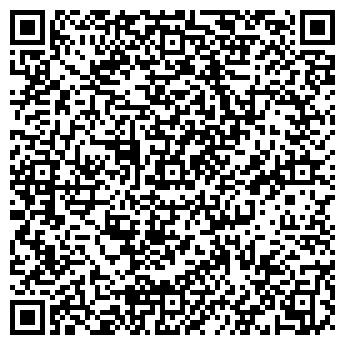 QR-код с контактной информацией организации Ситибудсервисгруп, ООО