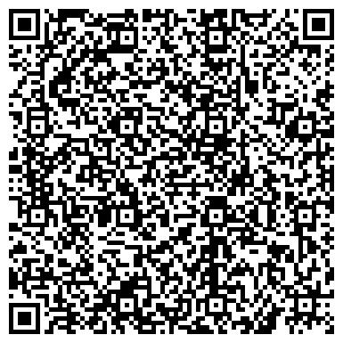 QR-код с контактной информацией организации Империя Авто, Чп