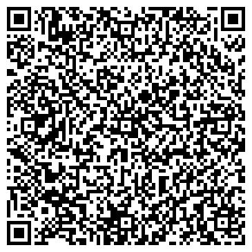 QR-код с контактной информацией организации ТММ Экспресс, ООО