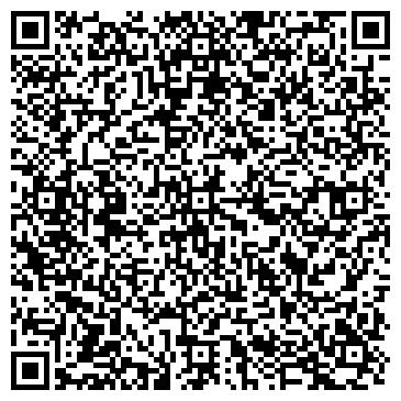 QR-код с контактной информацией организации Продукт сервис, ЧП