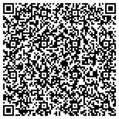 QR-код с контактной информацией организации Таврийский Экспрес, ЧП