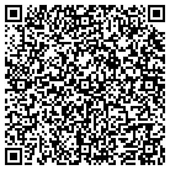 QR-код с контактной информацией организации Дизель-Контроль, ООО
