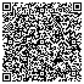 QR-код с контактной информацией организации Осмальчук, ЧП