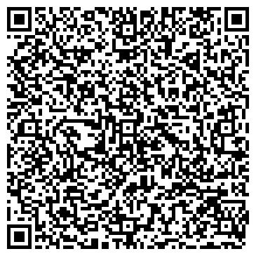 QR-код с контактной информацией организации Полтава-комбитранс, ЧП